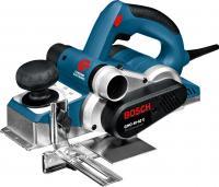 Профессиональный электрорубанок Bosch GHO 40-82 С Professional (0.601.59A.760) -