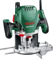 Фрезер Bosch POF 1400 ACE (0.603.26C.820) -