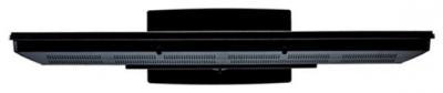 Телевизор Sharp LC-32SH330E - вид сверху