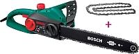 Электропила цепная Bosch AKE 40 S (0.600.834.602) -