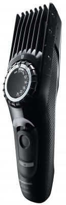 Машинка для стрижки волос Panasonic ER-GC50 - вид сбоку
