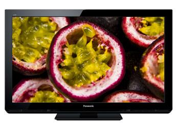 Телевизор Panasonic TX-PR42C3 - общий вид
