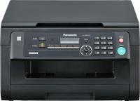 МФУ Panasonic KX-MB2000 Black -