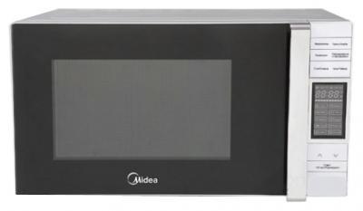 Микроволновая печь Midea ES825EKQ - общий вид