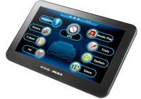GPS навигатор SeeMax navi E710 HD  -