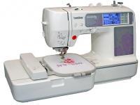 Швейно-вышивальная машина Brother INNOV-'IS 950 -