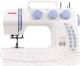 Швейная машина Janome VS 56S -