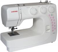 Швейная машина Janome PX21 -