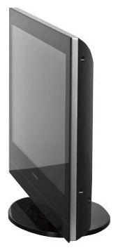 Телевизор Horizont 24LCD825VM Led Touch Digital - общий вид