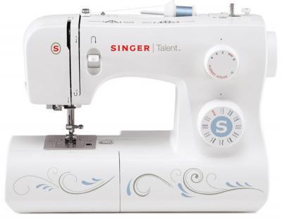 Швейная машина Singer Talent 3323 - общий вид