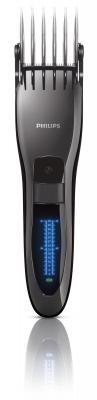 Машинка для стрижки волос Philips QC5350/80 - общий вид