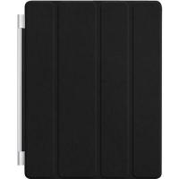 Чехол для планшета Apple MC947LL/A Black - спереди