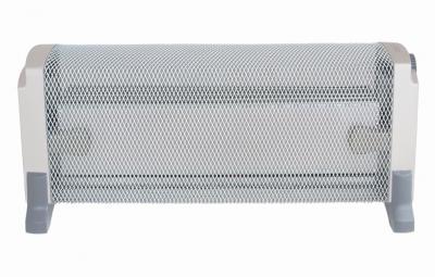Инфракрасный обогреватель VES MX1 - вид спереди