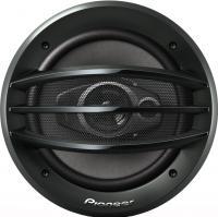 Коаксиальная АС Pioneer TS-A2013i -