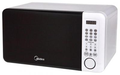 Микроволновая печь Midea EM821LMO - общий вид