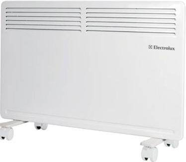 Конвектор Electrolux ECH/L-1000 U - общий вид