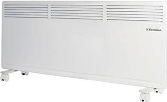 Конвектор Electrolux ECH/L-1500 U - общий вид