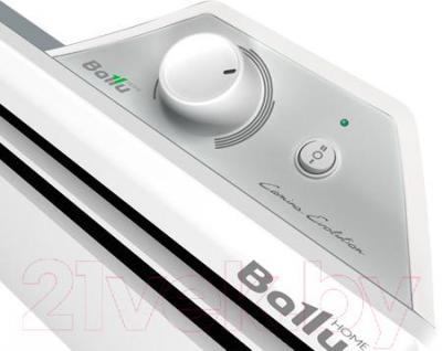 Конвектор Ballu BEC/M-2000