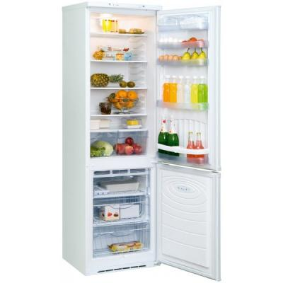 Холодильник с морозильником Nord ДХМ 183-7-022 - внутренний вид