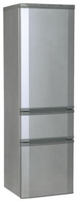 Холодильник с морозильником Nord 184-7-322 - внешний вид