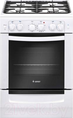 Кухонная плита Gefest 6101-02