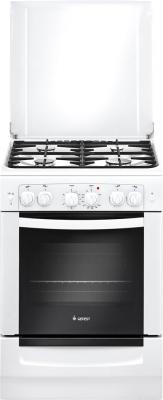 Кухонная плита Gefest 6101-02 - общий вид