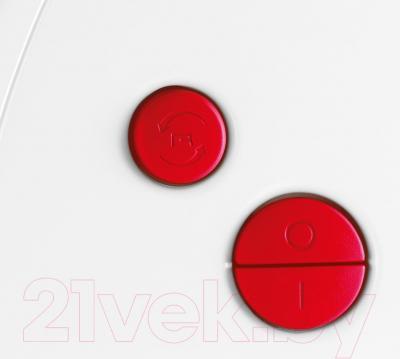 Мясорубка электрическая Moulinex HV 8 ME62513E - кнопки