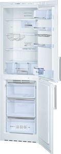 Холодильник с морозильником Bosch KGN39A25