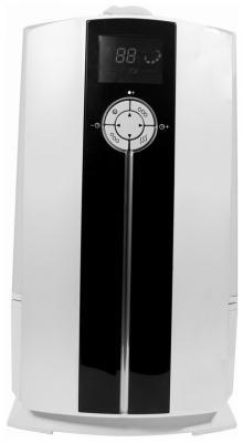 Ультразвуковой увлажнитель воздуха Ballu UHB-770 - вид спереди