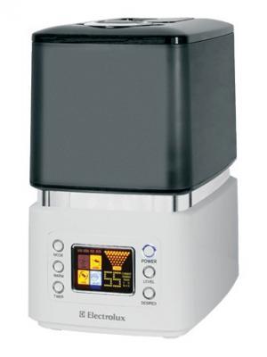 Ультразвуковой увлажнитель воздуха Electrolux EHU-3515D - общий вид