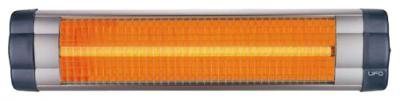 Инфракрасный обогреватель UFO Line 3000 - общий вид