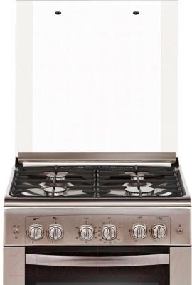 Кухонная плита Gefest 6100-02 СН2 (6100-02 0004)