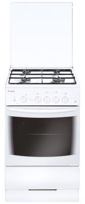 Кухонная плита Gefest 3101 - вид спереди