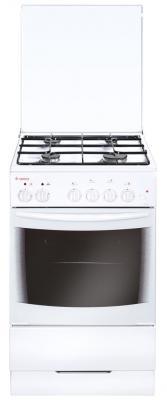 Кухонная плита Gefest 3102 - общий вид