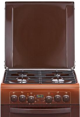 Кухонная плита Gefest 6102-03 К (6102-03 0001)