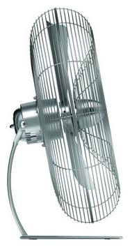 Вентилятор Stadler Form Charly Fan Floor C‐008 - вид сбоку