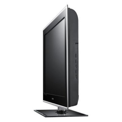 Телевизор LG 37LK430 - Вид сбоку