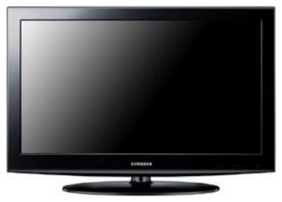 Телевизор Samsung LE32D403E2WXR - общий вид