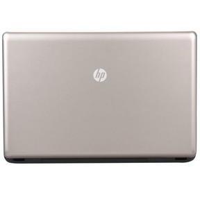 Ноутбук HP 635 (A1E36EA) - сверху