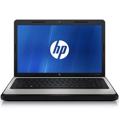 Ноутбук HP 635 (A1E36EA) - главная