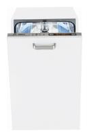 Посудомоечная машина Beko DIS 1522 - общий вид