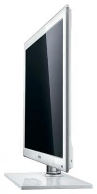 Телевизор Samsung UE22D5010NWXR - общий вид