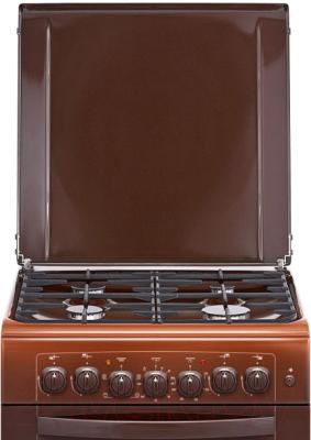 Кухонная плита Gefest 6102-02 К (6102-02 0001)