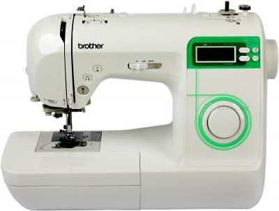Швейная машина Brother ML-750 - общий вид