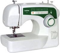 Швейная машина Brother L-25 -