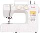 Швейная машина Janome 1143 -
