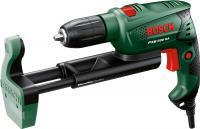 Дрель Bosch PSB 500 RA (0.603.127.021)