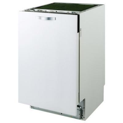 Посудомоечная машина Samsung DMM 39 AHC - сбоку