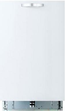 Посудомоечная машина Samsung DMM 59 AHC - общий вид