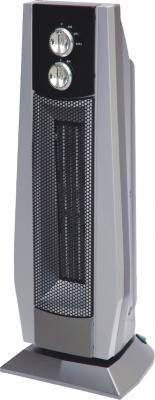 Тепловентилятор Eurohoff ECF 2061 - общий вид